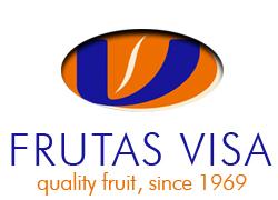 Frutas Visa